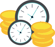 Save Time and Money thumbnail image